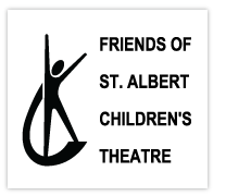 Friends of St. Albert Children's Theatre