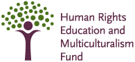 Human Rights Education and Multiculturalism Fund