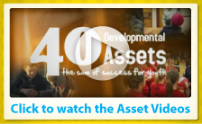 40 Assets Click to watch the asset videos image